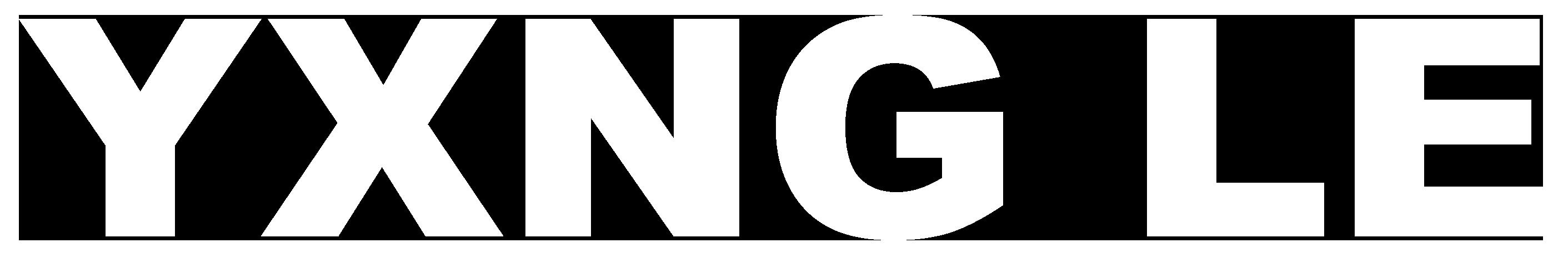 YxngLE