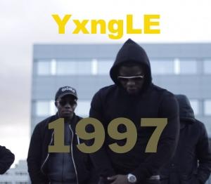 YxngLE 1997